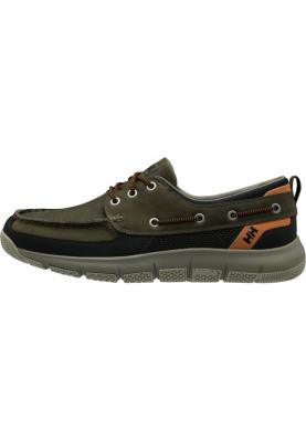11314-720_HELLY_HANSEN_NEWPORT_F-1_DECK_férfi_cipő__jobb_oldalról