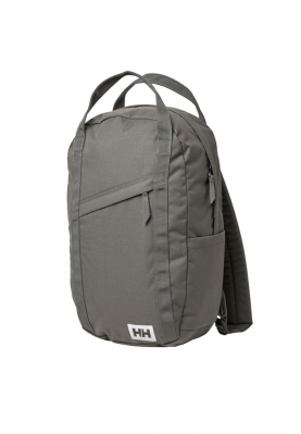 HELLY HANSEN OSLO BACKPACK hátizsák