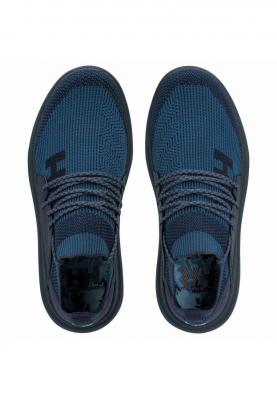 11490-680_HELLY_HANSEN_RAZORSKIFF_SHOE_férfi_cipő__felülről