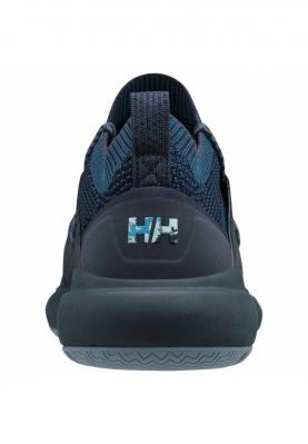 11490-680_HELLY_HANSEN_RAZORSKIFF_SHOE_férfi_cipő__elölről