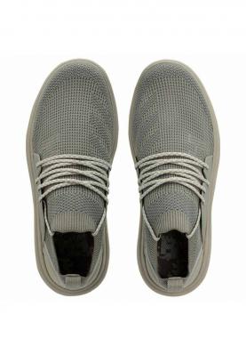 11480-720_HELLY_HANSEN_RAZORSKIFF_SHOE_férfi_cipő__felülről