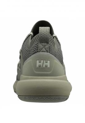 11480-720_HELLY_HANSEN_RAZORSKIFF_SHOE_férfi_cipő__elölről