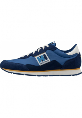 HELLY HANSEN RIPPLES LOW-CUT SNEAKER férfi cipő