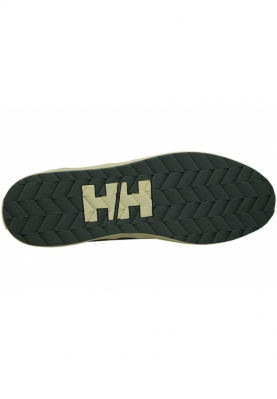 11193-555_HELLY_HANSEN_ROSSNES_férfi_cipő__elölről