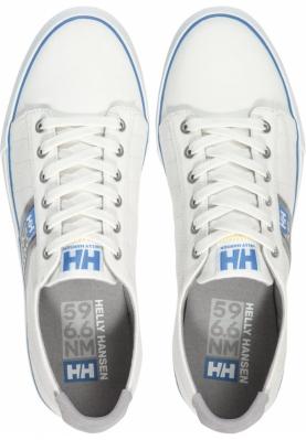 11301-011_HELLY_HANSEN_SALT_FLAG_F-1_férfi_utcai_cipő__alulról