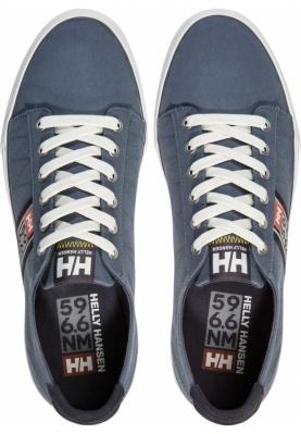 11301-701_HELLY_HANSEN_SALT_FLAG_F-1_férfi_utcai_cipő__elölről
