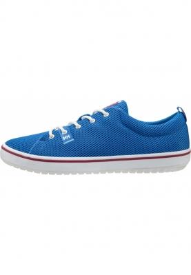 HELLY HANSEN SCURRY 2 férfi utcai cipő