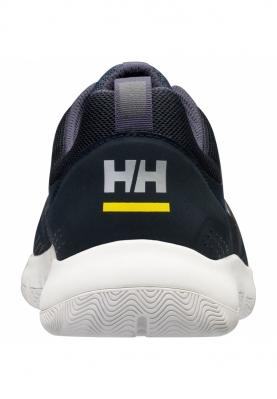 11312-597_HELLY_HANSEN_SKAGEN_férfi_utcai_cipő__felülről