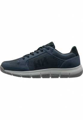 HELLY HANSEN SKAGEN PIER LEATHER SHOE férfi cipő