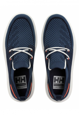 11488-689_HELLY_HANSEN_SPRIGHT_ONE_SHOE_férfi_utcai_cipő__elölről