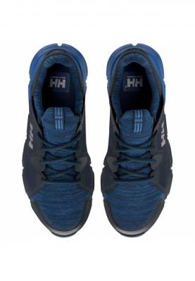11433-597_HELLY_HANSEN_THALWIL_férfi_cipő__felülről