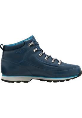 10513-504_HELLY_HANSEN_THE_FORESTER_férfi_bakancs__alulról