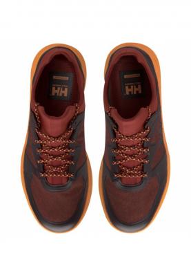 11430-199_HELLY_HANSEN_ULLR_TAILGATE_HT_férfi_cipő__felülről