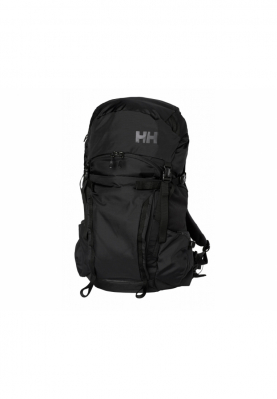HELLY HANSEN VANIR+ BACKPACK hátizsák