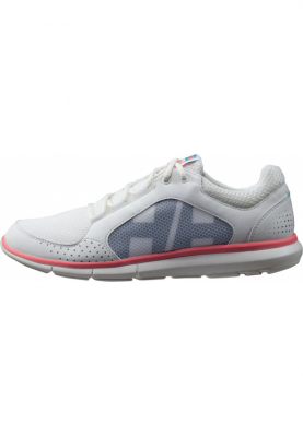 HELLY HANSEN W AHIGA V3 HYDROPOWER női cipő