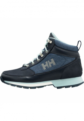 HELLY HANSEN W CHILCOTIN női bakancs