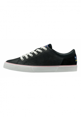 HELLY HANSEN W COPENHAGEN LEATHER SHOE női cipő