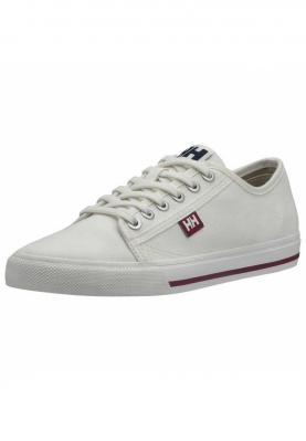 11466-011_HELLY_HANSEN_W_FJORD_CANVAS_SHOE_V2_női_cipő__alulról