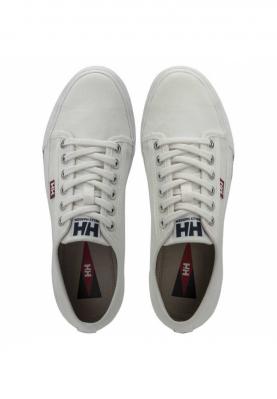 11466-011_HELLY_HANSEN_W_FJORD_CANVAS_SHOE_V2_női_cipő__felülről