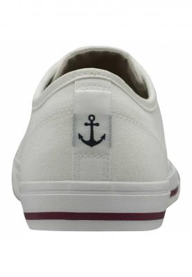 11466-011_HELLY_HANSEN_W_FJORD_CANVAS_SHOE_V2_női_cipő__elölről