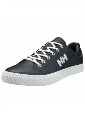 11304-597_HELLY_HANSEN_W_FJORD_LV-2_női_cipő__bal_oldalról