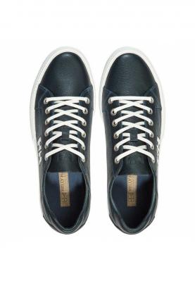 11304-597_HELLY_HANSEN_W_FJORD_LV-2_női_cipő__felülről