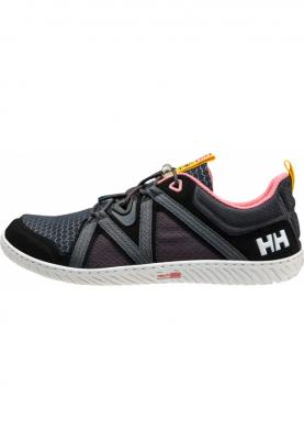 HELLY HANSEN W HP FOIL F-1 női cipő