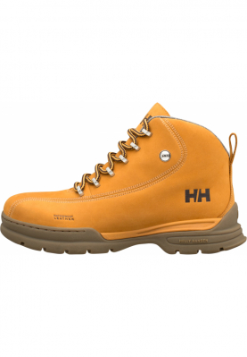 HELLY HANSEN W SKARDI INSULATED női bakancs