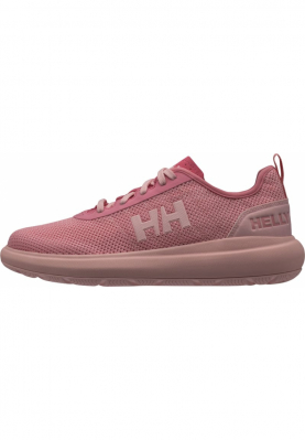 HELLY HANSEN W SPINDRIFT SHOE női cipő