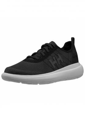 11474-991_HELLY_HANSEN_W_SPINDRIFT_SHOE_női_cipő__bal_oldalról