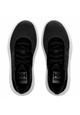11474-991_HELLY_HANSEN_W_SPINDRIFT_SHOE_női_cipő__felülről