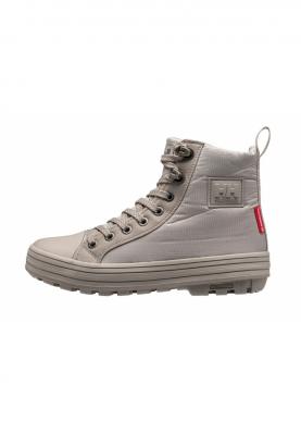 11758-917_HELLY_HANSEN_W_WONDERLAND_BOOT_női_cipő__jobb_oldalról
