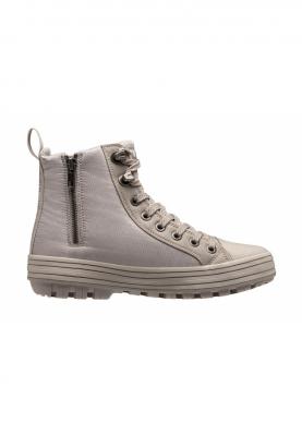 11758-917_HELLY_HANSEN_W_WONDERLAND_BOOT_női_cipő__bal_oldalról