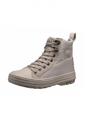 11758-917_HELLY_HANSEN_W_WONDERLAND_BOOT_női_cipő__alulról