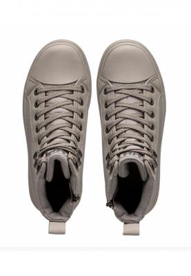 11758-917_HELLY_HANSEN_W_WONDERLAND_BOOT_női_cipő__felülről