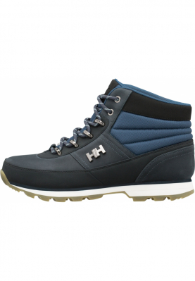 HELLY HANSEN W WOODLANDS női bakancs