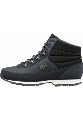 HELLY HANSEN WOODLANDS férfi bakancs