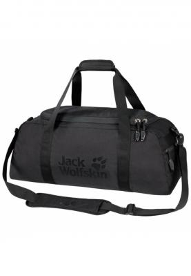 JACK WOLFSKIN ACTION BAG 45 sporttáska 28 x 60 x 30 cm