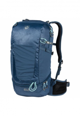 JACK WOLFSKIN KINGSTON 22 PACK hátizsák 53 x 25 x 19 cm