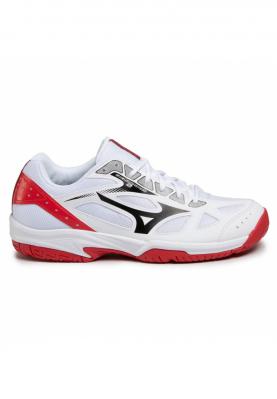 V1GA198008_MIZUNO_CYCLONE_SPEED_2_női/férfi_röplabda_cipő__jobb_oldalról