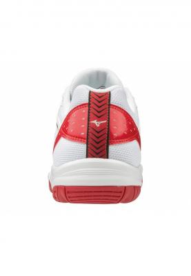 V1GA198008_MIZUNO_CYCLONE_SPEED_2_női/férfi_röplabda_cipő__felülről