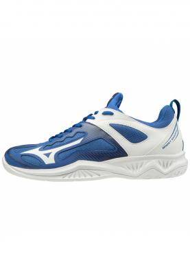 MIZUNO GHOST SHADOW férfi kézilabda cipő