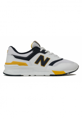 NEW BALANCE CM997HDL férfi sportcipő