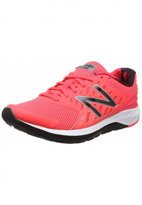 NEW BALANCE FUEL CORE női futócipő