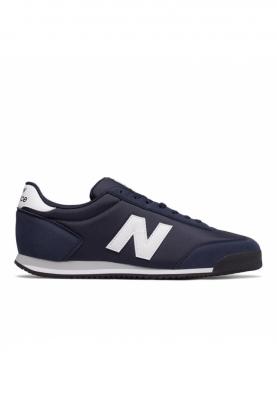 NEW BALANCE ML370NBW férfi sportcipő