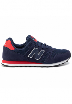 NEW BALANCE ML373MBT férfi sportcipő