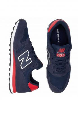 ML373MBT_NEW_BALANCE_ML373MBT_férfi_sportcipő__bal_oldalról