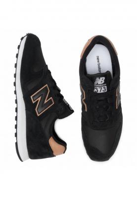 ML373MMT_NEW_BALANCE_ML373MMT_férfi_sportcipő__alulról