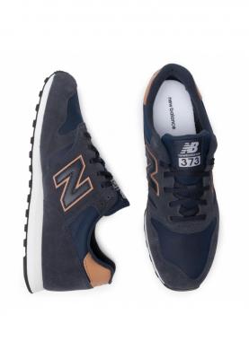 ML373MRT_NEW_BALANCE_ML373MRT_férfi_sportcipő__alulról