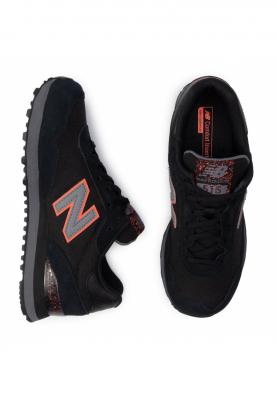 ML515NBB_NEW_BALANCE_ML515NBB_férfi_sportcipő__alulról
